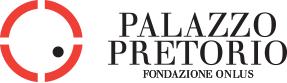 Fondazione Palazzo Pretorio ONLUS