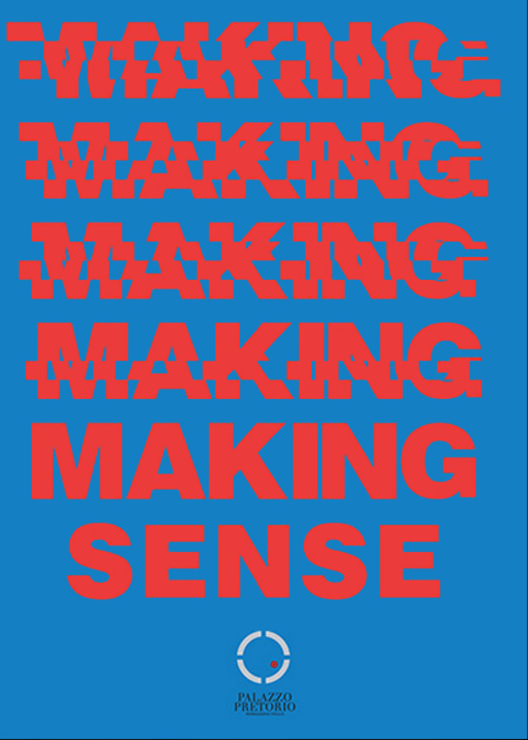 MS | MAKING SENSE