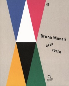 BRUNO MUNARI - Copia