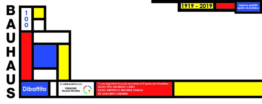 Telo Bauhaus Pretorio BIANCO_OK_OK_largo