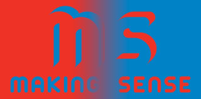 MS | MAKING SENSE | Artisti + makers per nuovi immaginari possibili