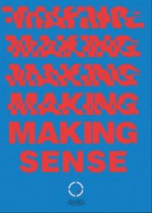 MS | MAKING SENSE